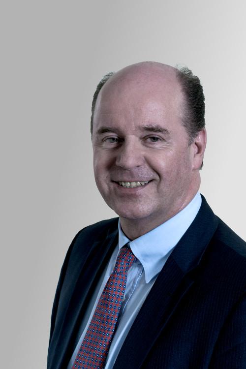 Robert Apel
