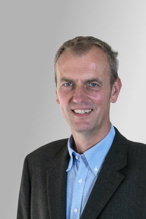 Cord-Heinrich Schweer