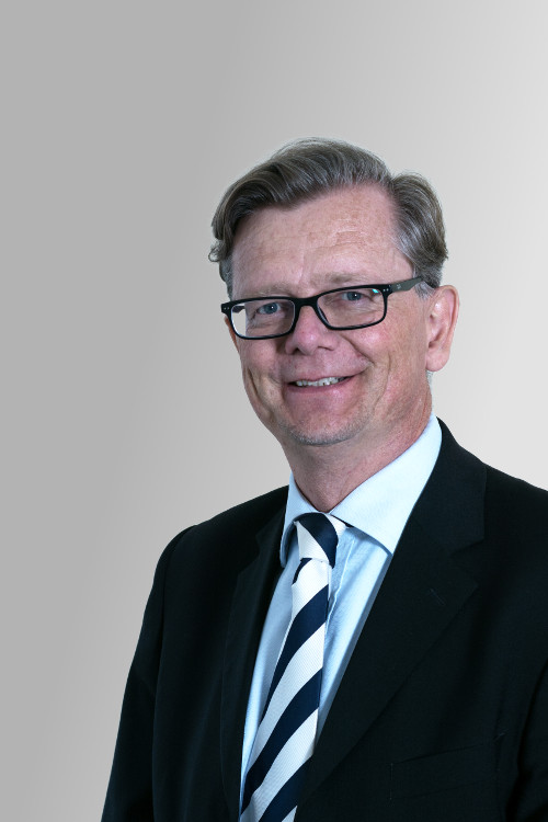 Matthias Rickel