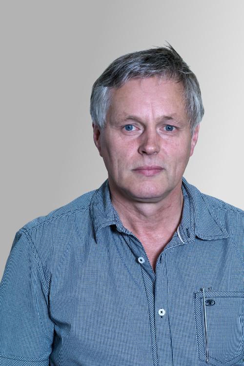 Henning Plaß