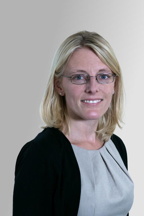 Ulla Träger