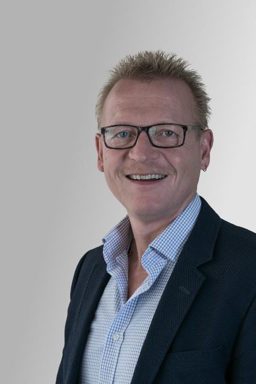 Dirk Dummer