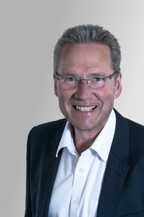 Jörg Gaus