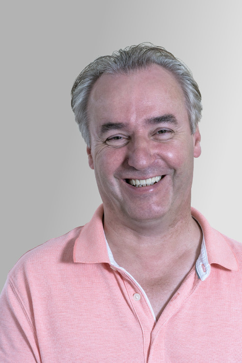 René Schwippert