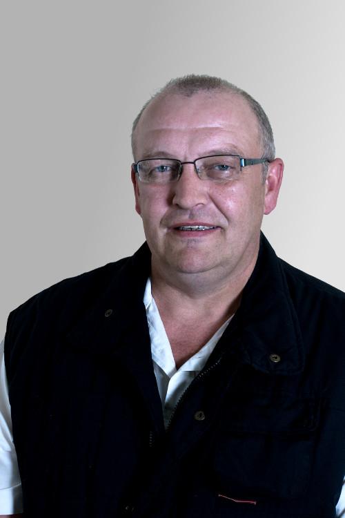 Jörg Neitzel