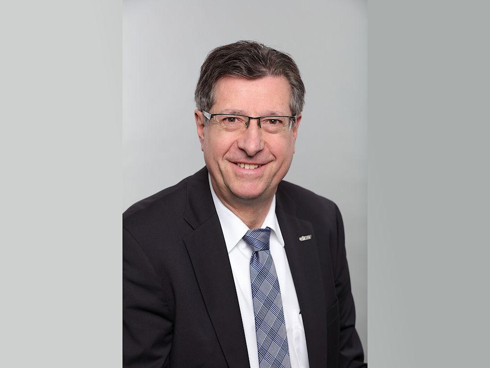 Armin Pollehn